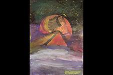 Автор: Воронцова Виолетта   Космическая целина