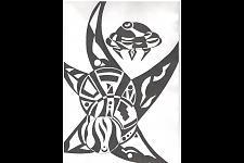 Автор: Бесхлебная Мария   Космическая одиссея