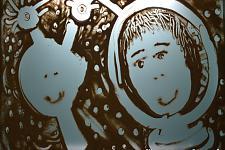 Автор: Рощина Анастасия   Космонавтика в будущем