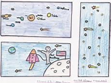 Portuguese_drawings05