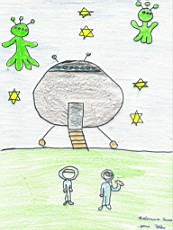 Portuguese_drawings15