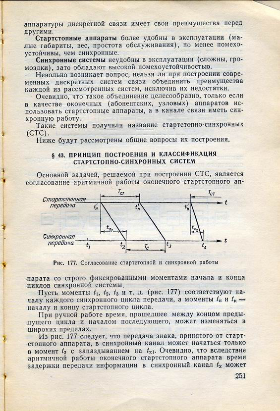 Элементы дискретных систем связи - Шляпоберский В.И